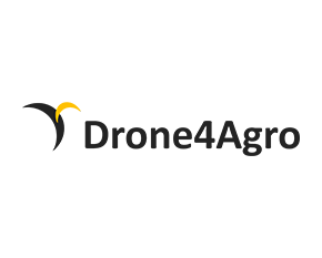 Drone 4 Agro
