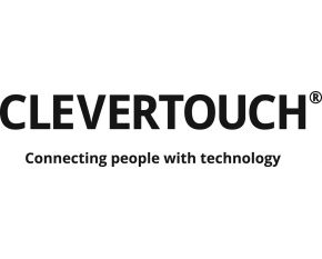 Logo Clevertouch
